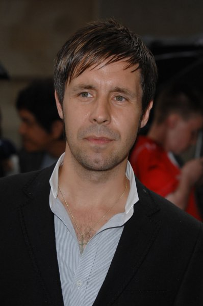 Paddy Considine's low-budget drama Tyrannosaur has won the Best Film title at the British Independent Film Awards ceremony in London.