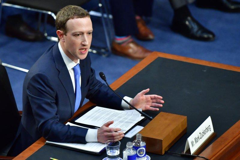 Facebook reveals how it regulates content, introduces appeals