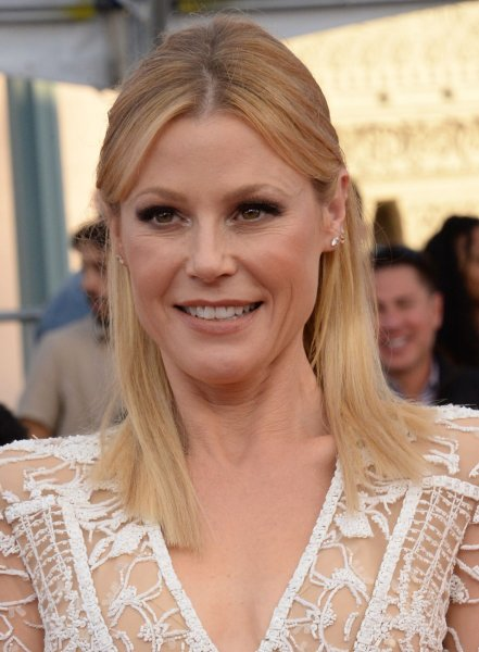 Julie Bowen, Scott Phillips separate after 13 years of