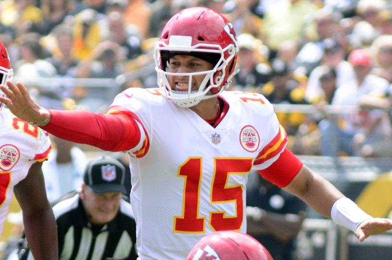 3fcade65e29 Broncos get second chance at Chiefs