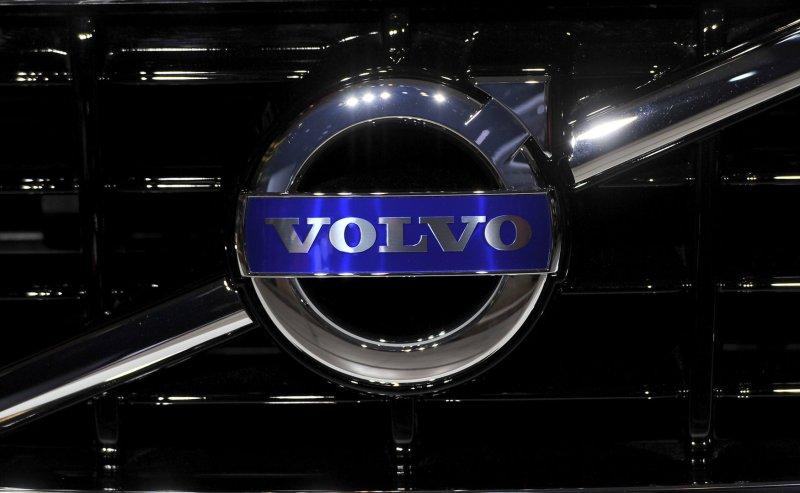 Volvo throttles hiring at South Carolina plant due to China