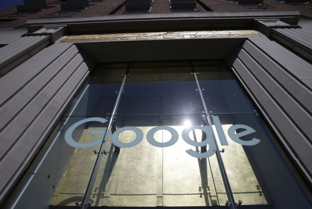 We will continue to engage constructively with the [EU] to answer their questions and demonstrate the benefits of our products, Google said in response to the investigation.File Photo by John Angelillo/UPI