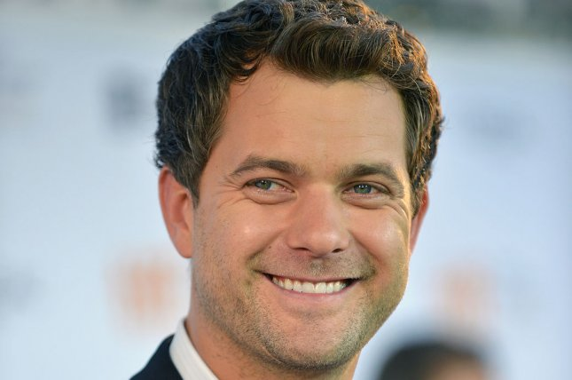 Joshua Jackson plays Dr. Christopher Duntsch in the new series Dr. Death. File Photo by Christine Chew/UPI