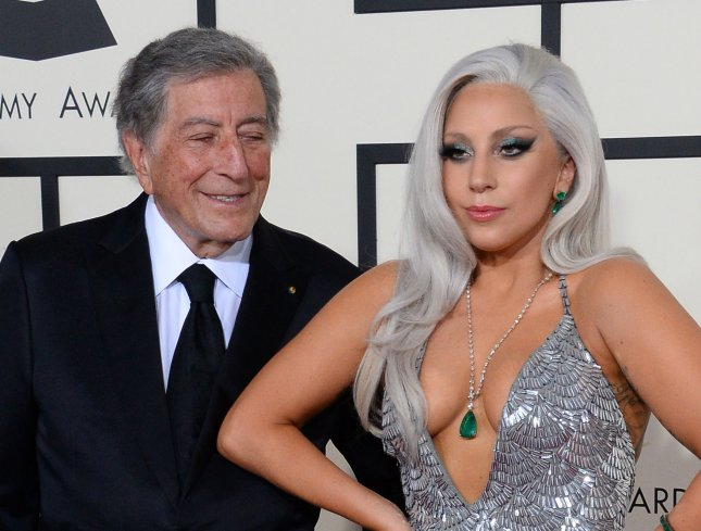 NBC to honor Tony Bennett's 90th birthday with musical special