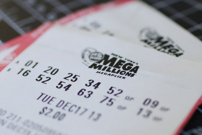 Mega Millions Jackpot Climbs To $433 Million Ahead Of Friday's Drawing