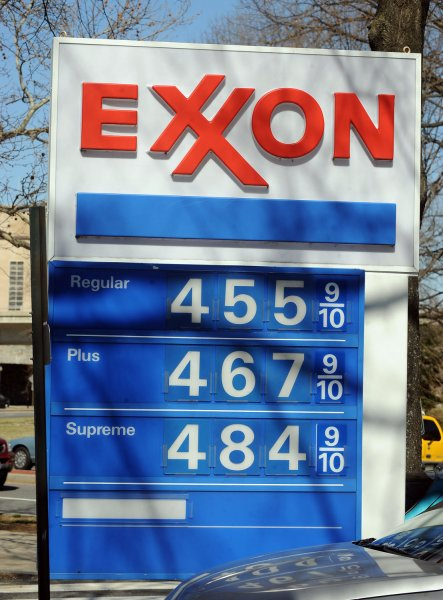 Iraqi Prime Minister Nouri al-Maliki is stepping up the pressure on Exxon Mobil to back off a breakaway oil exploration deal with the Kurds' semi-autonomous enclave and the betting is the world's largest oil company will fold.UPI/Roger L. Wollenberg.