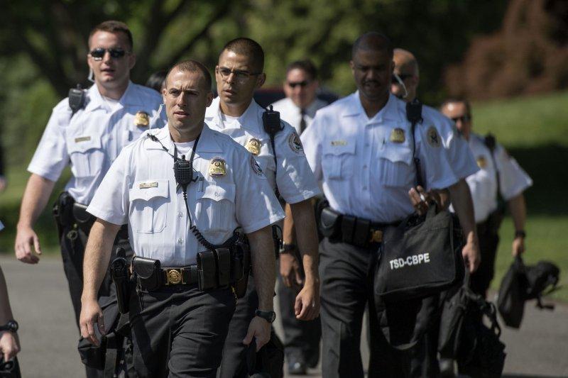 Secret Service to pay $24M in race bias case