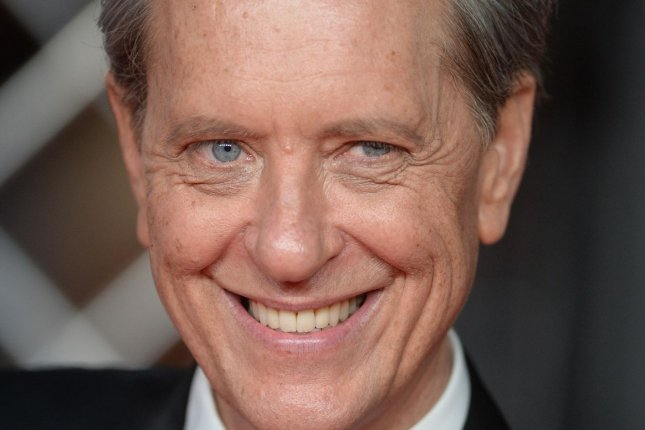 Richard E. Grant mourns death of wife, famed dialect coach Joan Washington