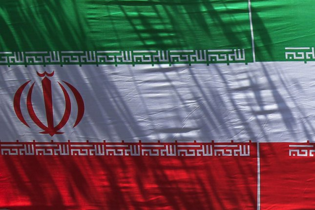 Dno Latest To Ink Energy Agreement With Iran Upi