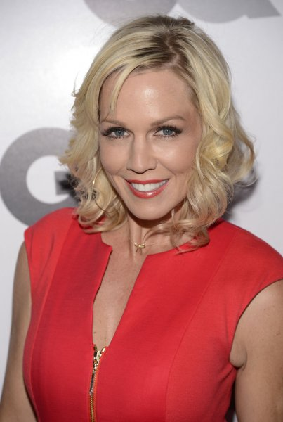Actress Jennie Garth's latest show BH90210 isn't getting a second season at Fox. File Photo by Phil McCarten/UPI
