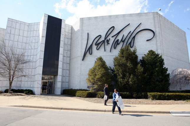 Le Tote plans to extend employment offers to most of Lord & Taylor's associates. File Photo by Bill Greenblatt/UPI