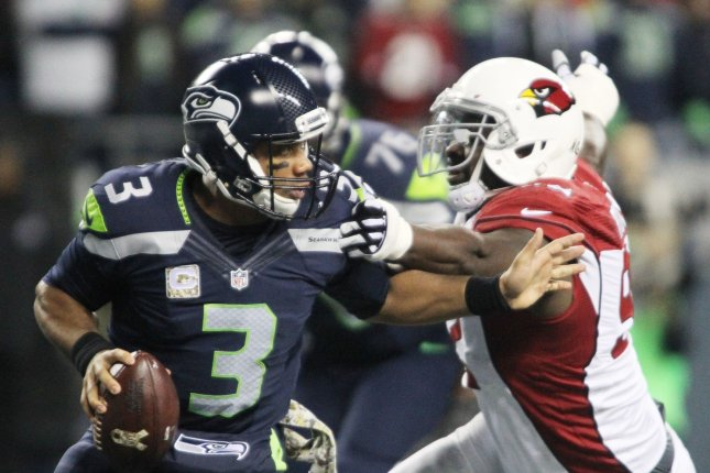Cardinals re-sign DT Frostee Rucker to one-year deal