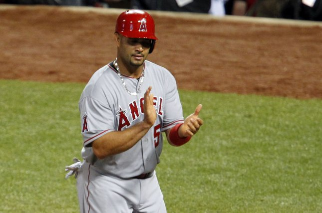 Angels brace for Sale, Red Sox in series opener
