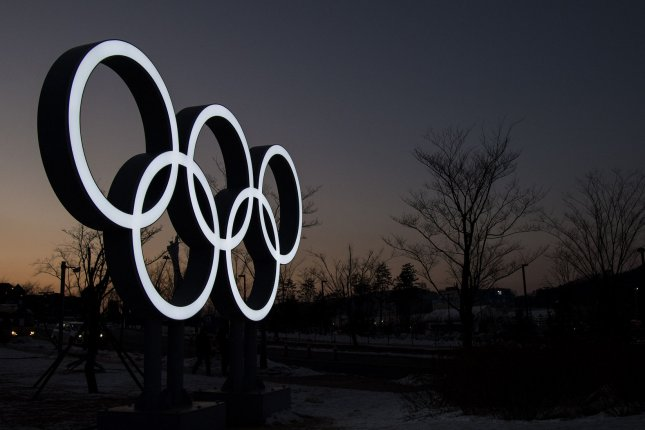 Pyeongchang Games sees first confirmed doping case