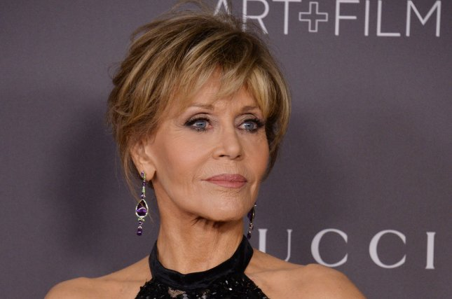 'Grace and Frankie' to return for 5th season; RuPaul to guest star
