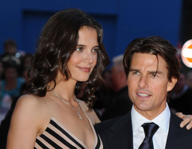 Men dating taller women  10 Things Guys Love Most About