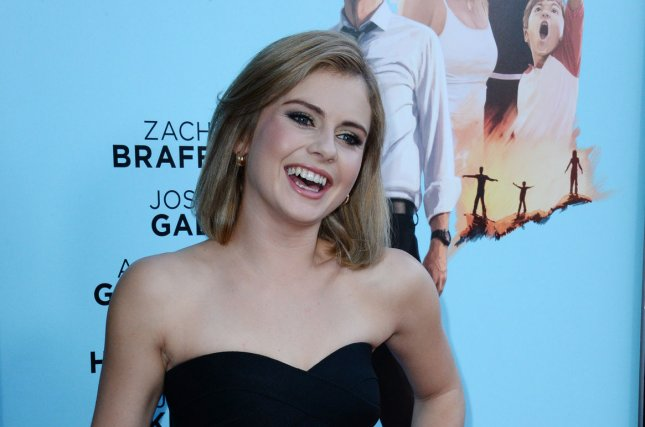 A Christmas Prince Ben Lamb.Watch Rose Mciver Plans A Wedding In A Christmas Prince