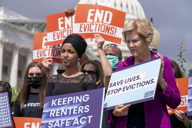 Lawyers could prevent eviction crisis from getting a lot worse