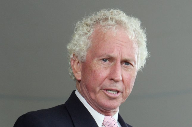 National Baseball Hall of Fame member Don Sutton was a four-time All-Star selection, and his 324 career wins rank 14th in MLB history. File Photo by Bill Greenblatt/UPI