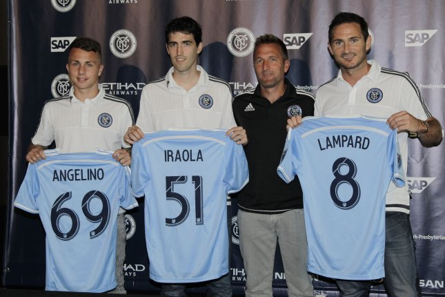 Mls Players Approve Labor Contract Upi