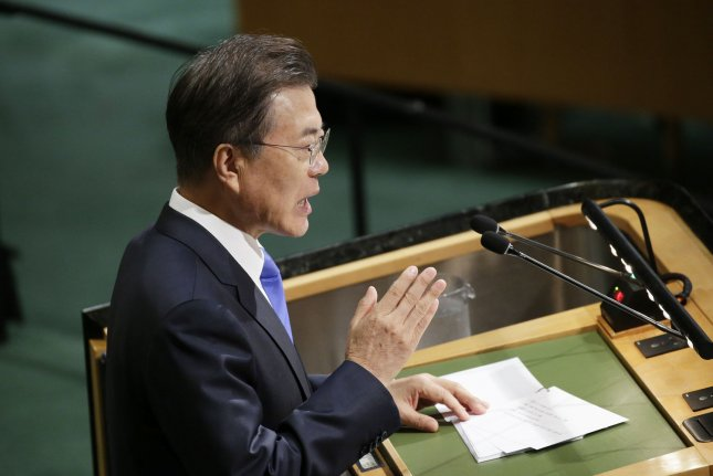 Japan Calls for 'Unprecedented Level' of Int'l Pressure on N Korea