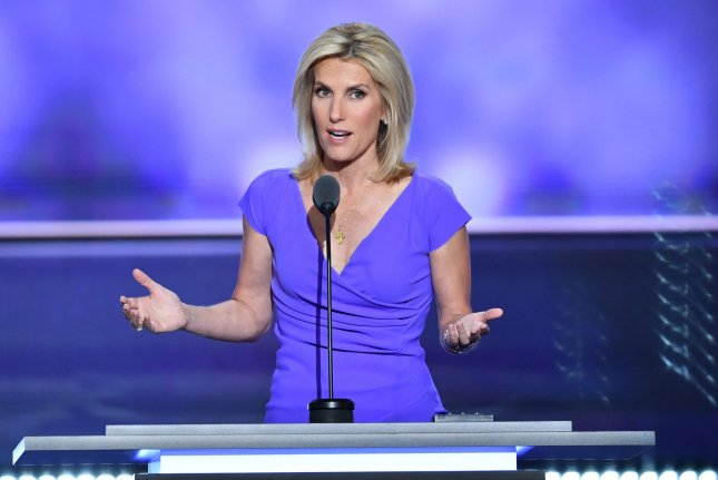 Laura Ingraham Ridicules Parkland Survivor Over College Rejections