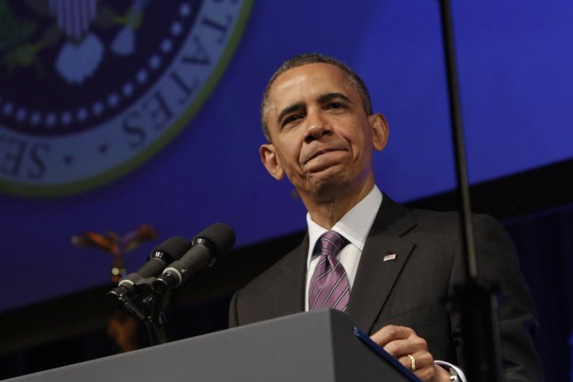 Administration adds hardship exemption to ObamaCare's individual mandate