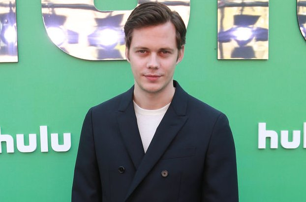 Bill Skarsgard will reprise It, aka Pennywise the Dancing Clown, in It: Chapter Two. File Photo by Serena Xu-Ning/UPI