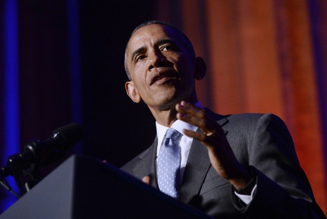 President Barack Obama to announce new initiatives to expand treatment for Americans addicted to prescription painkillers and heroin. File photo by Olivier Douliery/Pool/UPI