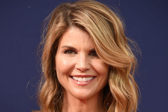 Actress Lori Loughlin's former Hallmark Channel show When Calls the Heart has been renewed for a seventh season. File Photo by Gregg DeGuire/UPI