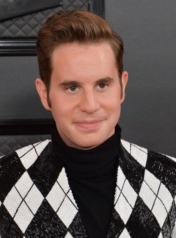 Ben Platt: No way to anticipate emotional reaction to 'Evan Hansen'
