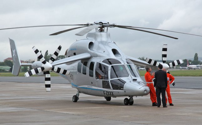 german police to receive new ec145 helicopter variant upi com