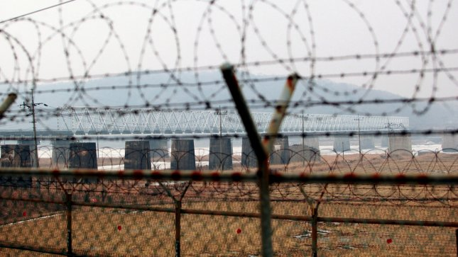 Reports say Iranians may have been at N. Korea nuclear test site ...