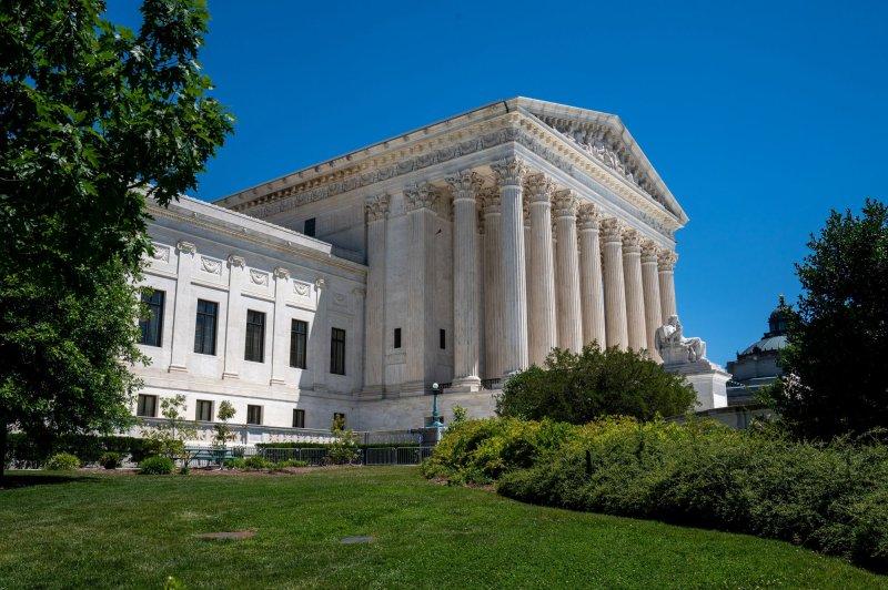 Senate panel to probe Supreme Court 'shadow docket' in Texas abortion case