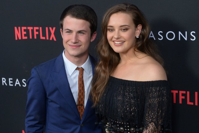 13 Reasons Why Netflix To Add Warning Video In Season 2 Upicom