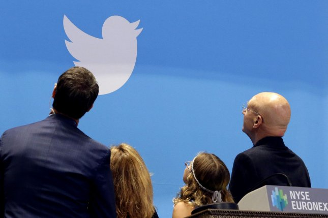 To fix  reputation, Twitter, Facebook incur investor wrath