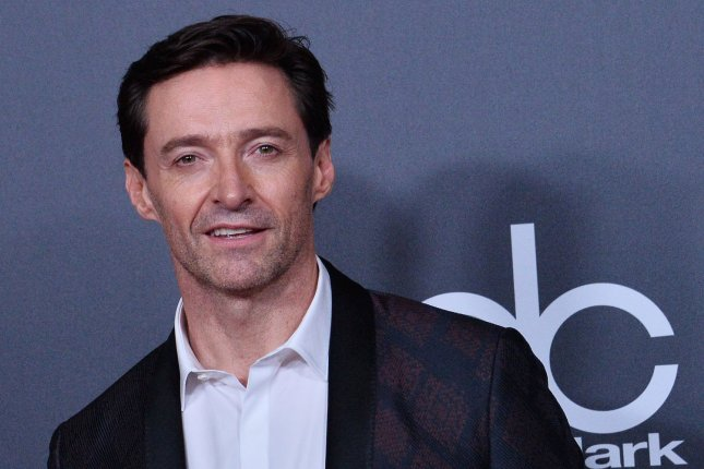 Hugh Jackman's The Music Man is set to open on Broadway in Spring 2021. File Photo by Jim Ruymen/UPI