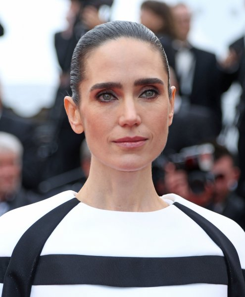 Jennifer Connelly's Snowpiercer series is set to debut Sunday on TNT. File Photo by David Silpa/UPI