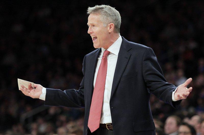 76ers' Ben Simmons has triple-double vs. Heat; Pelicans advance