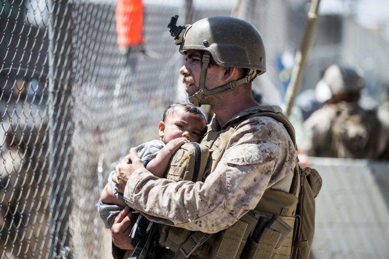 U.N. warns of looming humanitarian catastrophe in Afghanistan