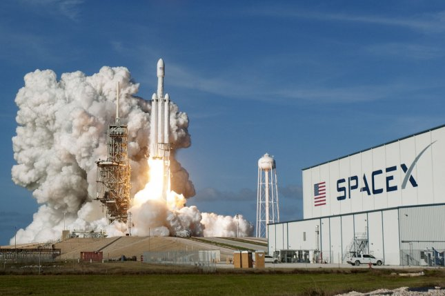 SpaceX Layoffs to Affect 10% of Workforce Across US