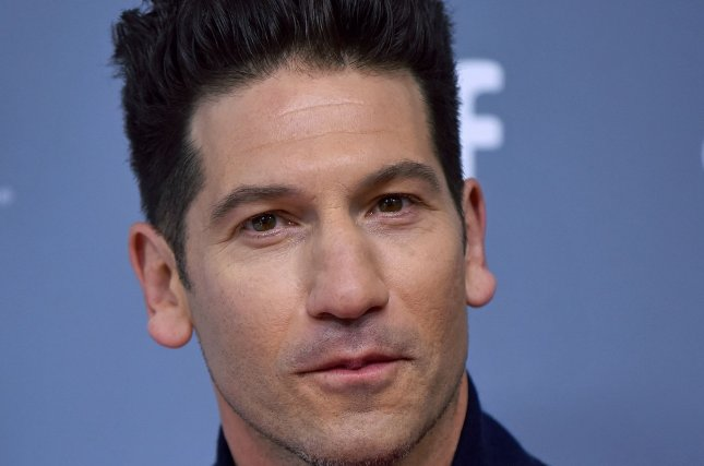 Jon Bernthal is to star in the Showtime pilot American Gigolo. File Photo by Chris Chew/UPI