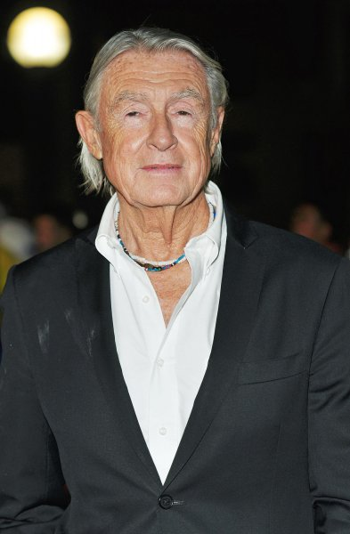 Director Joel Schumacher died Monday at the age of 80. File Photo by Christine Chew/UPI