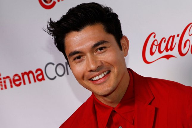 'Star Wars: Visions': Henry Golding, Lucy Liu set for anime series, trailer released