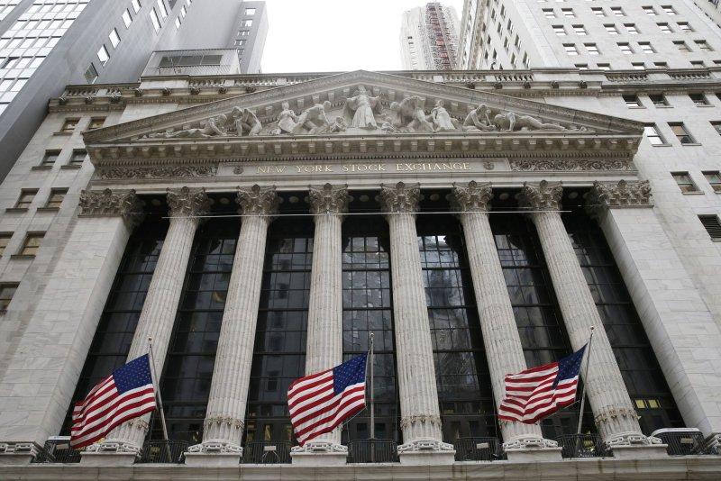 Dow Jones gains 264 points, snaps five-day losing streak