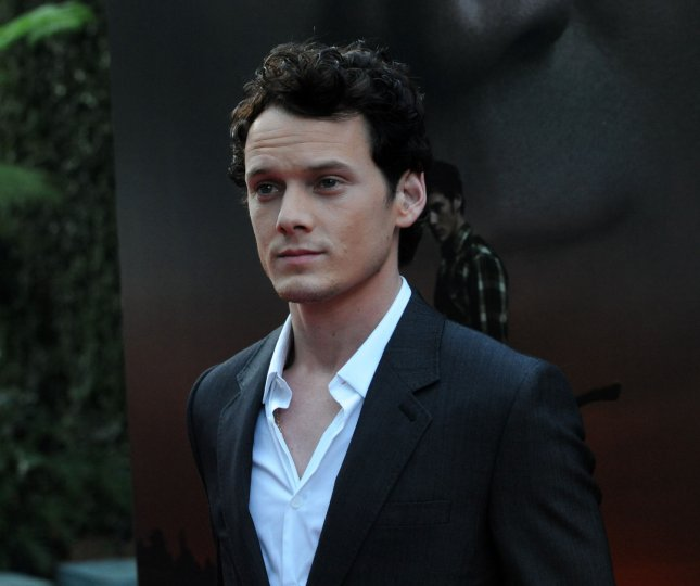 Actor Anton Yelchin attends the premiere of Fright Night at the ArcLight Cinerama Dome, in the Hollywood section of Los Angeles on August 17, 2011. The parents of Yelchin, who died in a freak car accident in June 2016, reached a settlement with the manufacturer of the actor's vehicle on Thursday. File Photo by Jim Ruymen/UPI