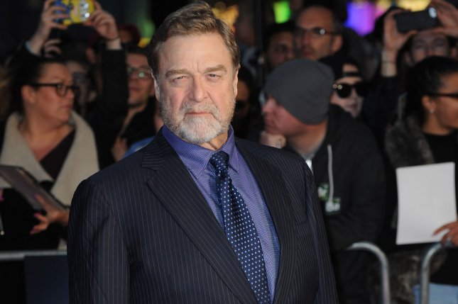 john goodman awards