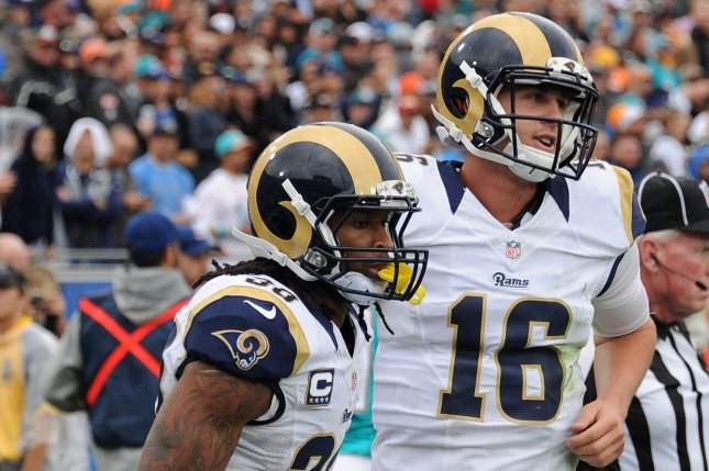 Frustrating loss shows how far Rams have come