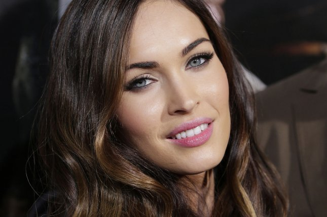 Megan Fox was 'romantic' with Shia LaBeouf on ...