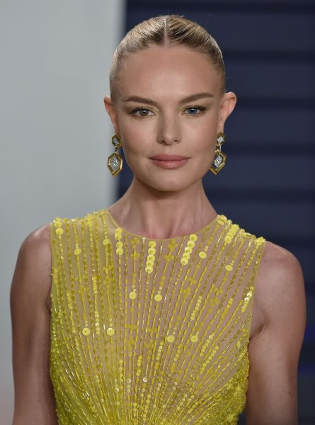 Kate Bosworth will star in The Enforcer alongside 2 Chainz and Antonio Banderas. File Photo by Christine Chew/UPI